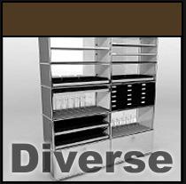bildquadrate_diverse