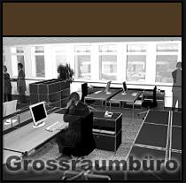 bildquadrate_grossraum